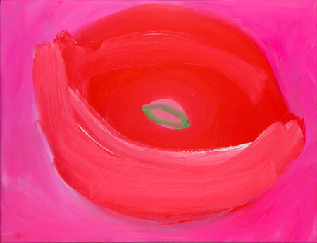 01blume-pinkrot.jpg