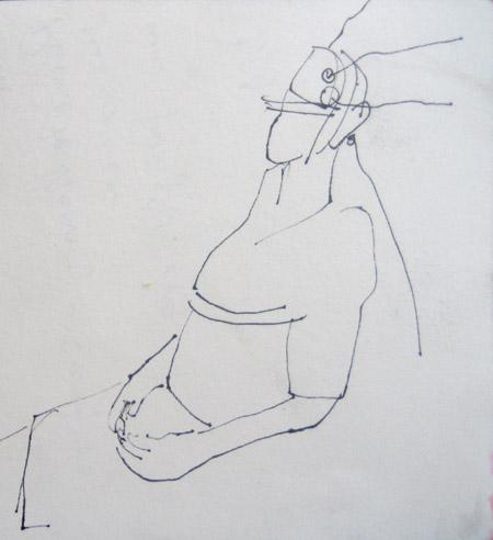 20070122_0001.JPG