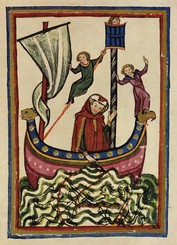 codex_manesse_friedrich_von_hausenschiff.jpg