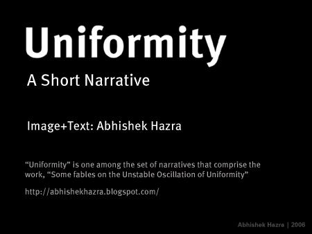 blg_uniformity_frm_00_00.jpg