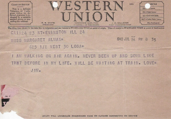 Robin_Watkins_Fourth Image _tWestern Union Telegram July 24
