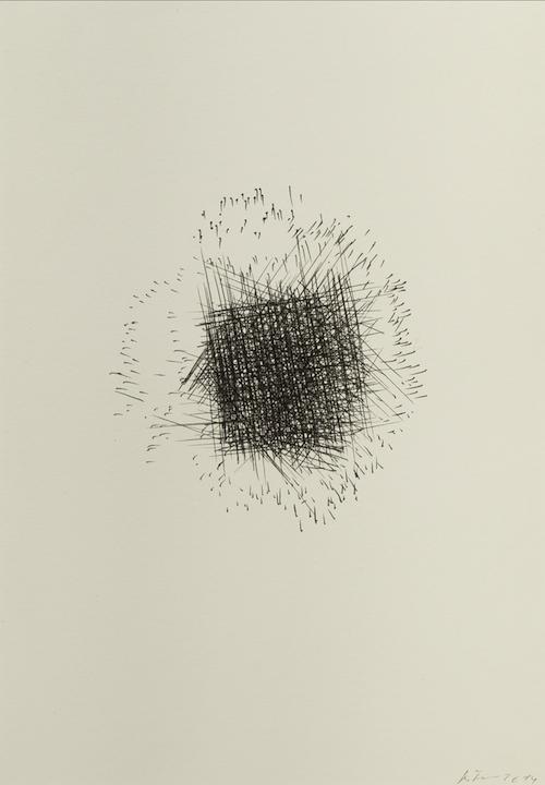 Zeichnung 21_48