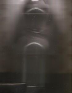 _1.apr.scan1