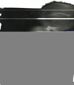 _ok.1B.bl.02-016 Kopie