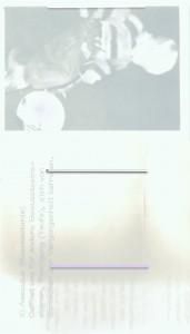 _ok.3A.bl.02-016 Kopie