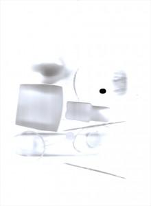 _ok.5.bl.02-016 Kopie
