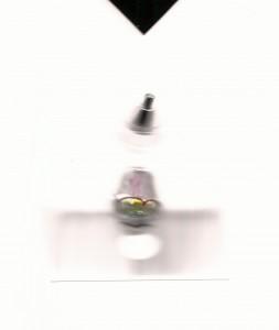 _1post-01017